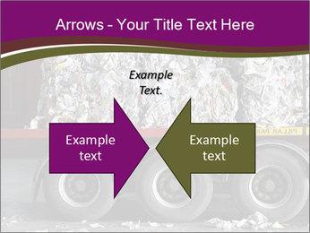 0000075544 PowerPoint Template - Slide 90