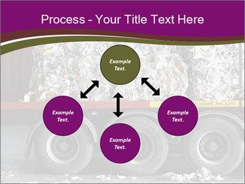 0000075544 PowerPoint Template - Slide 91