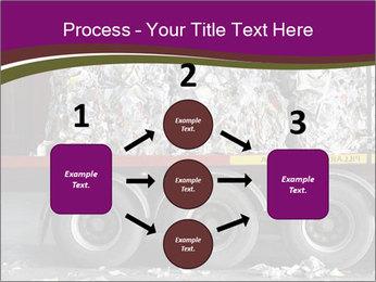 0000075544 PowerPoint Template - Slide 92