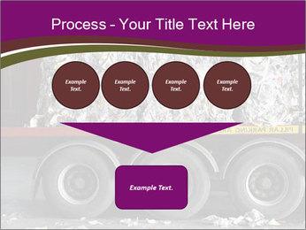 0000075544 PowerPoint Template - Slide 93