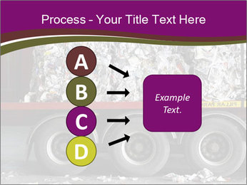 0000075544 PowerPoint Template - Slide 94