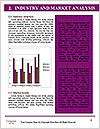 0000075544 Word Templates - Page 6