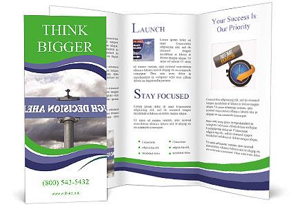 0000075545 Brochure Template
