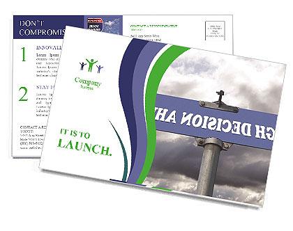 0000075545 Postcard Template
