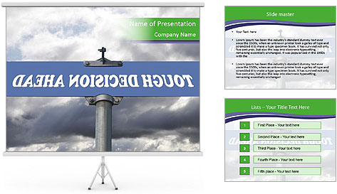 0000075545 PowerPoint Template