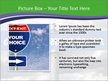 0000075545 PowerPoint Template - Slide 13