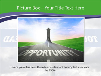 0000075545 PowerPoint Template - Slide 16
