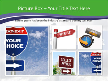 0000075545 PowerPoint Template - Slide 19