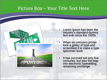 0000075545 PowerPoint Template - Slide 20