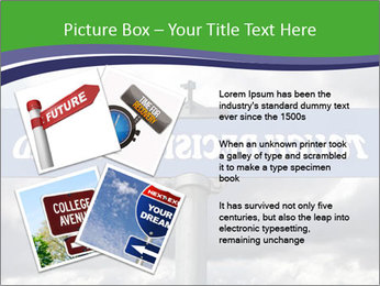 0000075545 PowerPoint Template - Slide 23