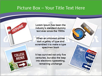0000075545 PowerPoint Template - Slide 24
