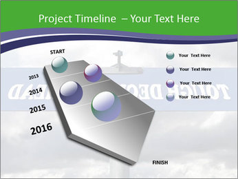 0000075545 PowerPoint Template - Slide 26