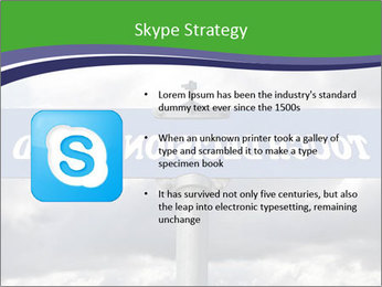 0000075545 PowerPoint Template - Slide 8
