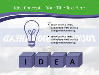 0000075545 PowerPoint Template - Slide 80