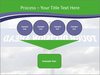 0000075545 PowerPoint Template - Slide 93