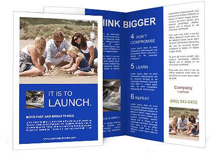 0000075546 Brochure Template