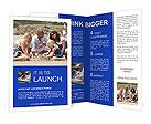 0000075546 Brochure Templates
