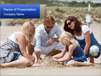 0000075546 PowerPoint Template