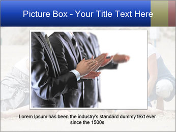 0000075546 PowerPoint Templates - Slide 16