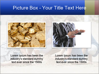 0000075546 PowerPoint Templates - Slide 18