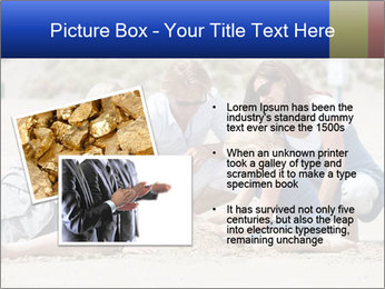 0000075546 PowerPoint Templates - Slide 20
