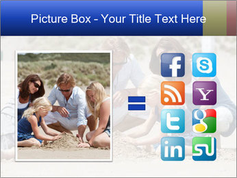 0000075546 PowerPoint Templates - Slide 21