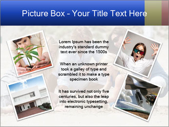 0000075546 PowerPoint Templates - Slide 24