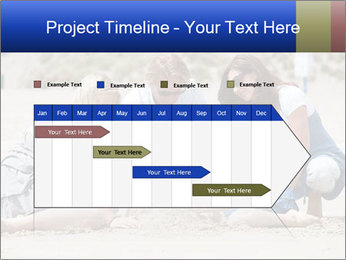 0000075546 PowerPoint Templates - Slide 25