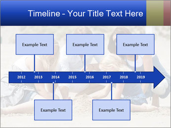 0000075546 PowerPoint Templates - Slide 28