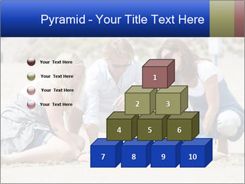 0000075546 PowerPoint Templates - Slide 31