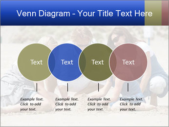 0000075546 PowerPoint Templates - Slide 32