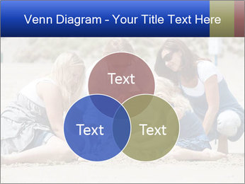 0000075546 PowerPoint Templates - Slide 33