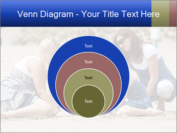 0000075546 PowerPoint Templates - Slide 34