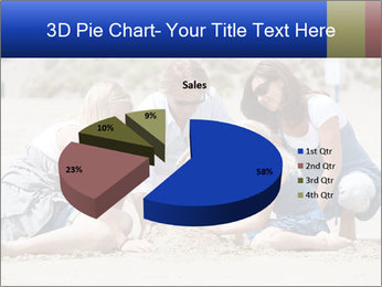 0000075546 PowerPoint Templates - Slide 35