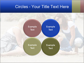 0000075546 PowerPoint Templates - Slide 38