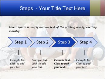 0000075546 PowerPoint Templates - Slide 4