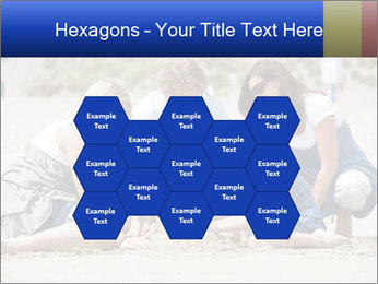 0000075546 PowerPoint Templates - Slide 44
