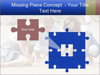 0000075546 PowerPoint Templates - Slide 45