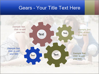 0000075546 PowerPoint Templates - Slide 47