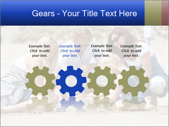 0000075546 PowerPoint Templates - Slide 48