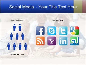 0000075546 PowerPoint Templates - Slide 5