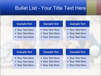 0000075546 PowerPoint Templates - Slide 56