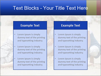 0000075546 PowerPoint Templates - Slide 57