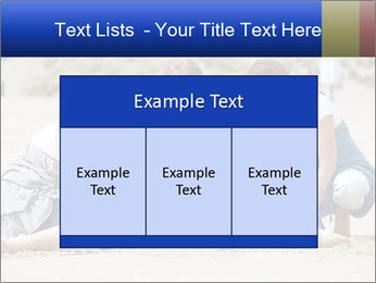 0000075546 PowerPoint Templates - Slide 59