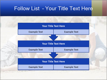 0000075546 PowerPoint Templates - Slide 60