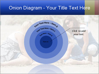 0000075546 PowerPoint Templates - Slide 61