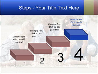 0000075546 PowerPoint Templates - Slide 64