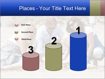 0000075546 PowerPoint Templates - Slide 65