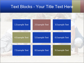 0000075546 PowerPoint Templates - Slide 68
