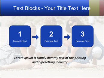 0000075546 PowerPoint Templates - Slide 71